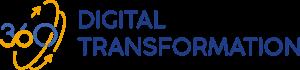 360 Digital Transformation