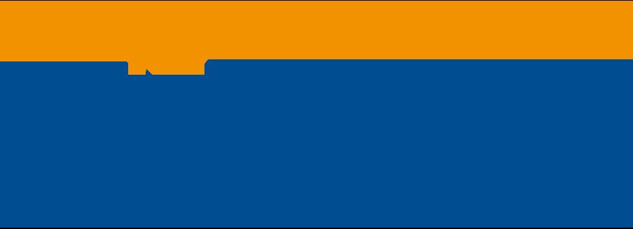 TISAX Logo from ENX